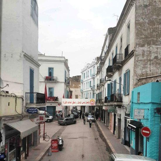 Ugtt Instamood Instagood Tunis tunisiafridaynoonfriends