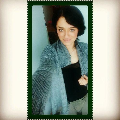 Günaydın Hava_soğuk Gri Autumn grey_skies hazy melancholy sadness dark_grey me selfie ofis Nishİstanbul photo kolaj ıstanbul turkinstagram PhotoGrid ?? bu havayı begenmedim ?