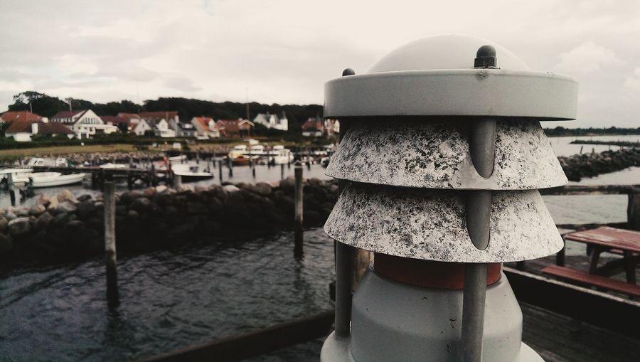 Taken with my HTC One M7 - 2015 Langeland Denmark Maritime Dof Denmark Dänemark Langeland Outdoors Water Sky VSCO Cam VSCO First Eyeem Photo Harbor Fishing Port EyeEmNewHere