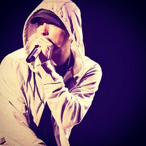 Eminen Rap Respect ILove