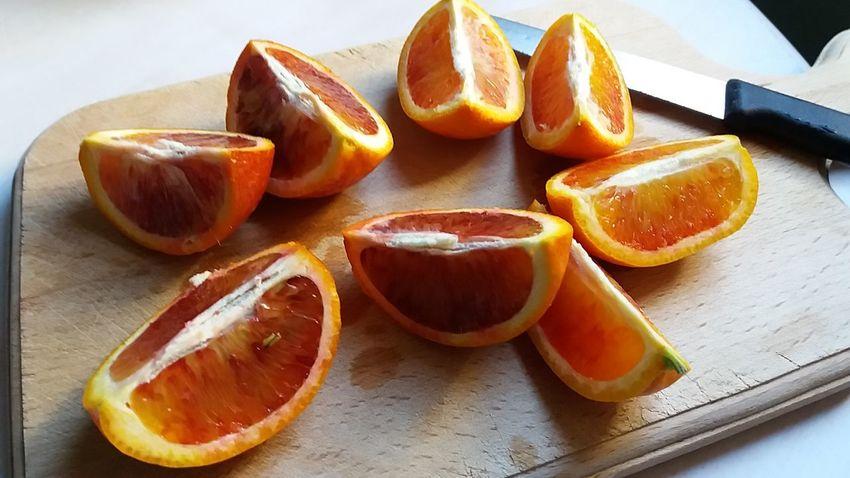 Owoce Fruit Food Orange - Fruit Orange Color Healthy Eating SLICE Food And Drink Halved Blood Orange Freshness No People Close-up Dried Fruit Grapefruit Day