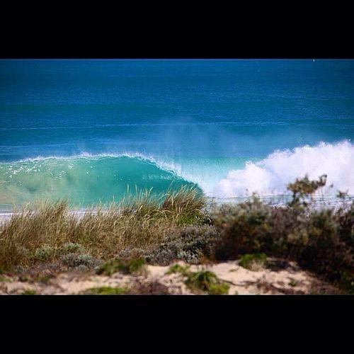 Taking Photos Sunny Days . ☀ Life Is A Beach Perth scarbrough beach fun