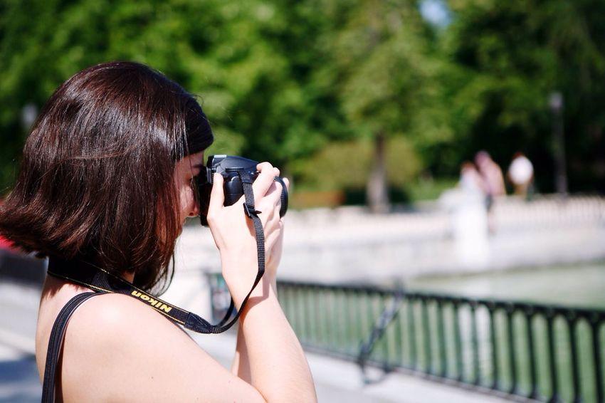 EEA3-madrid The Global EyeEm Adventure Madrid The Street Photographer - 2015 EyeEm Awards The Portraitist - 2015 EyeEm Awards Taking Photos