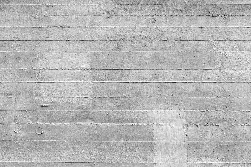 Homogeneous grey concrete wall background Homogeneous Plastered Textured  Wall Backgrounds Blank Concrete Gray Grey Plaster Seamless Textured