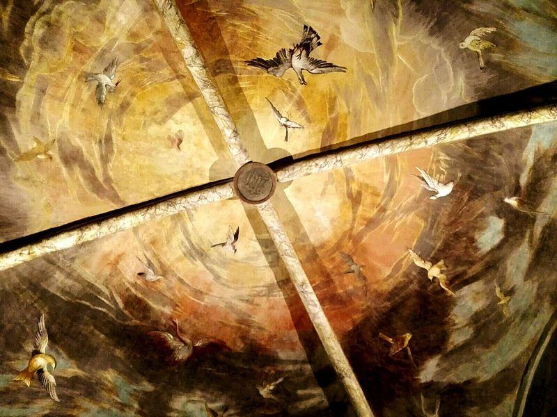 History Art, Drawing, Creativity Arts Culture And Entertainment Castello Arte Art Museum