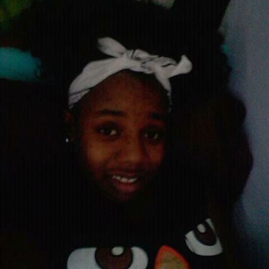 Laying Down. Not Feeling Good