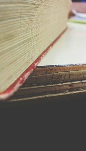 """Old book """"Lusíadas"""" Old Book Beauty Of Oldness Love It"""