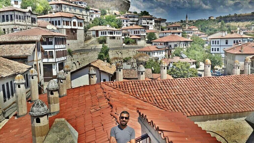 Safranbolu evleri Safranbolu Safranboluevleri Kastamonu That's Me Historical Building History Taking Photos Travel Photography Vscoturkeyy Historichouses