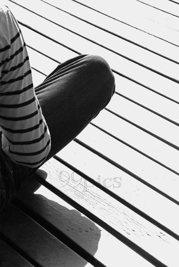 Vestida para la ocasión. Lines From My Point Of View Simplicity Simple Moments Deceptively Simple Floodplains