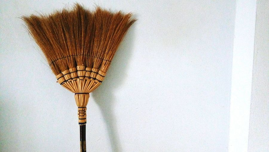 clean broom Swab Besom Isolated Blackandwhite Shadow Handmade Thai Broom EyeEm Selects Cleaning Objects Equipment Close-up Broom Cleaning Equipment Cleaning Product Washing Up Glove Housework Window Washer Cleaning Bath Sponge Cleaner Dusting Möp