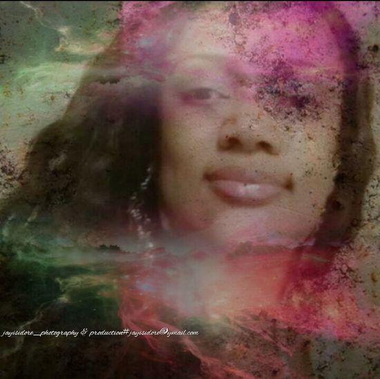 Grunge art Jayisidore_photography