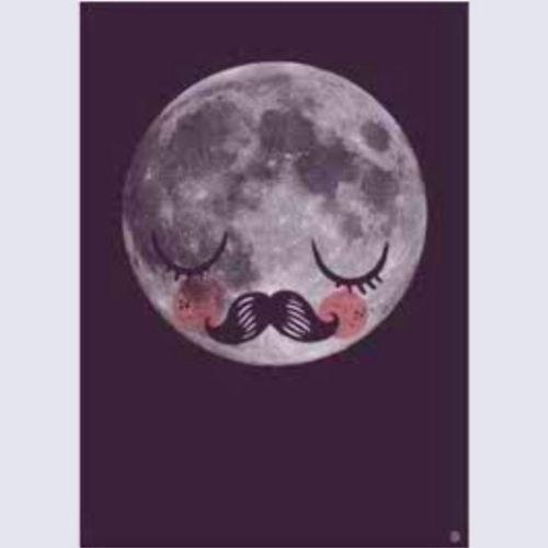 Good Night :-( Kapoooooy Matog na taa. HAHAHA