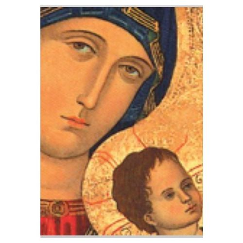 Blessed Virgin Mary, please help me to complete the novena for your feast Mother ever help us. Omoph Ourmotherofperpetualhelp Novena Redemptorist