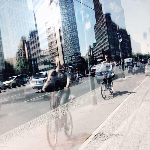 NEMstreet NEM Street Streetphotography Street Photography Berlin On The Streets Summertime Summer2015 Potsdamer Platz