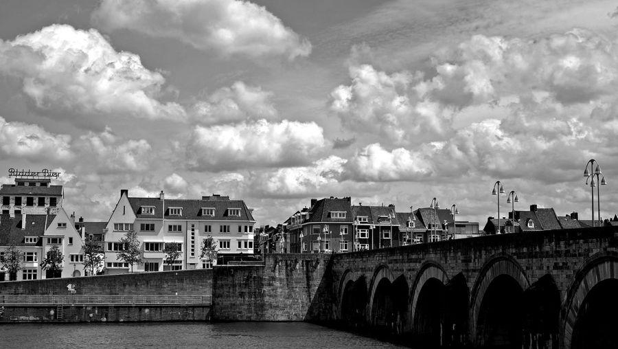 Maastrichterbrug