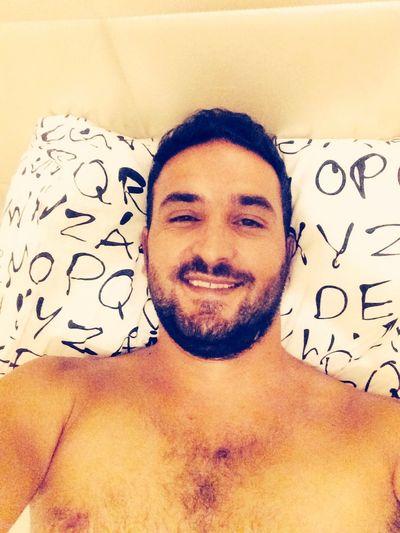 GoodNight ❤✌ Naght Deniz @istanbul @bluesea My Huzur♥ Black And White @helloeyeem Iyigeceler