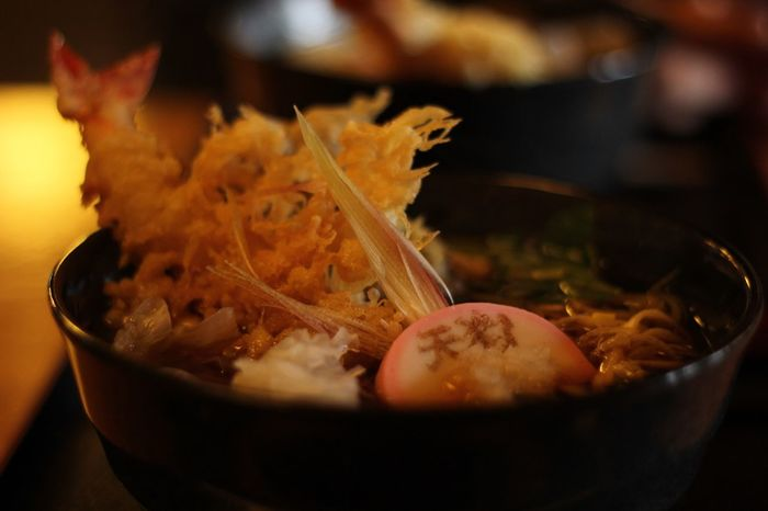 Japanese Food Soba Noodles Takao Mountain Japanese Culture Food Goodtaste Traditionalfood Noodles