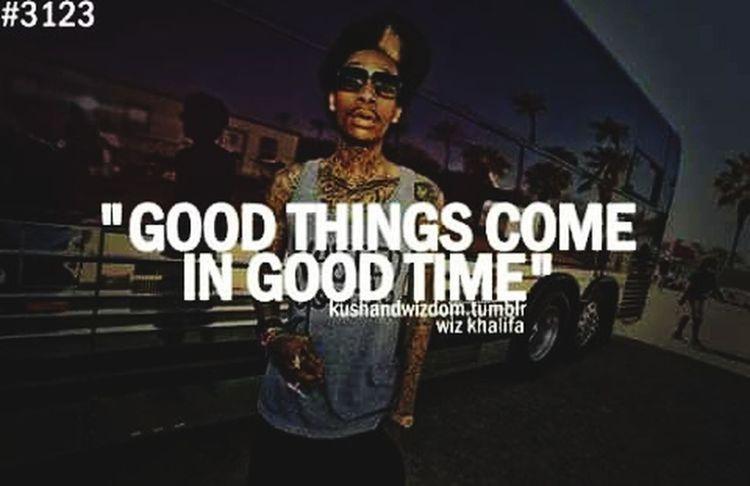GOODMORNING.. Enjoying Life Smile :) Sunday Think Positive ProudToBeMe