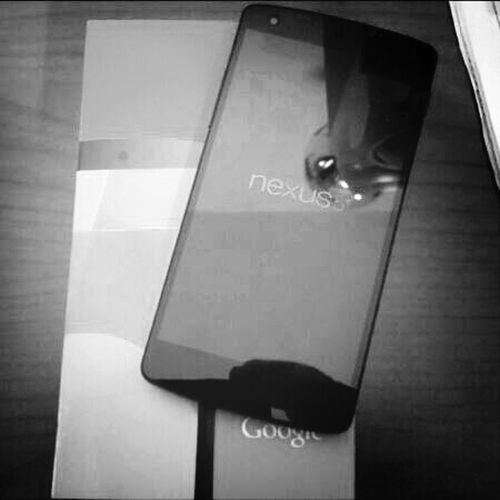 Nexus5 *-*