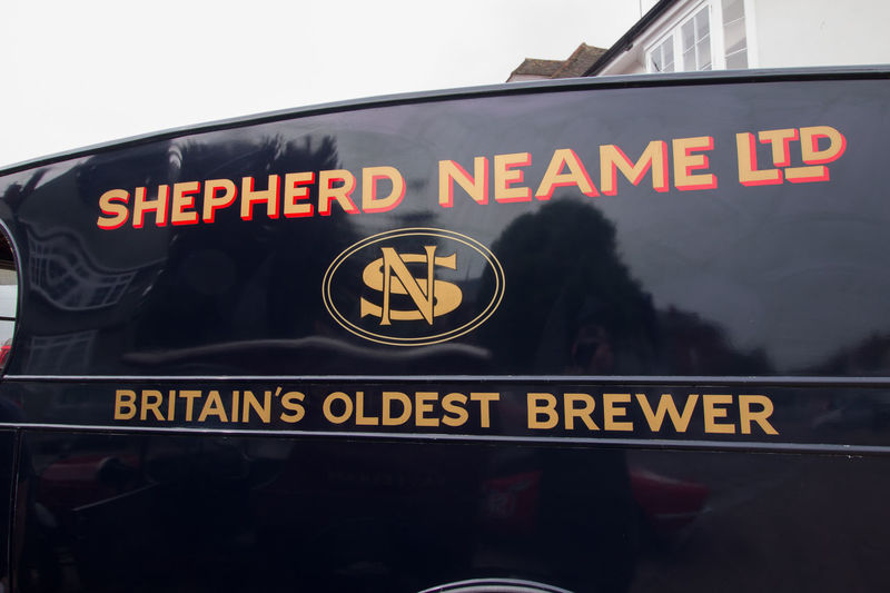 Shepherd Neame,Faversham Car Show Shepherd Neame Vivid International Getty Images Travel Destinations Tourism Garden Of England Brewery Beer Spitfire Ice Cream Austin Van EyeEm Gallery Text Western Script Communication Sign Warning Sign Information Capital Letter Safety Non-western Script Day Script Security Outdoors Information Sign Protection Glass - Material Close-up No People Reflection Car Aggression