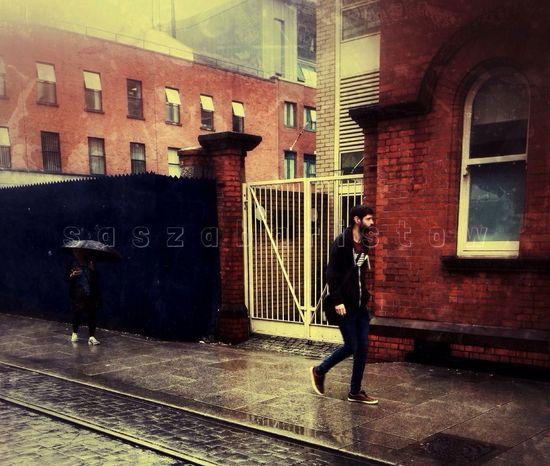rainy day Taking Photos Iphonegraphy Street Photography Randompeople