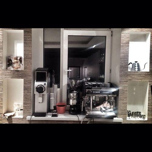 кофейня кофейняНа21этаже домашняяКофейня CoffeeHome