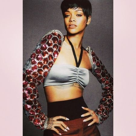 She x Vogue Rihannanavy Rihanna Riri Navy slayNavyShitNavyFamilyNavyfollowfollowmeFollowForFollowfollowbackFollow4followf4flikelikeback10likeslikeforlikelike4likelfll4lbeautyfashionstyleRobyn @badgalriri