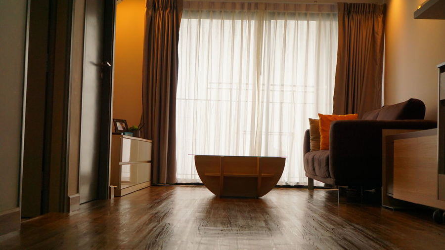 EyeEm Selects Living Room Luxury Domestic Room Curtain Home Showcase Interior Domestic Life Home Interior Window Architecture Hotel Room Hotel Suite Sliding Door Motel Luxury Hotel High Society High Society High Society Floor Lamp Mansion Luxury Hotel Expense Double Bed Penthouse Radiator Detached House Model Home Thermostat Precious Gem Infinity Pool