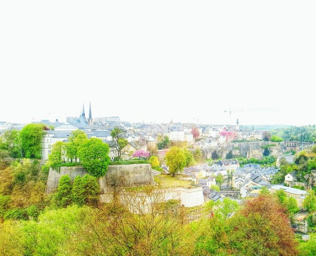Luxembourg Discover Luxembourg Landscape Landscape_photography Landscape_Collection Luxembourg Streetphotography Small Village Old City Valley Little Town
