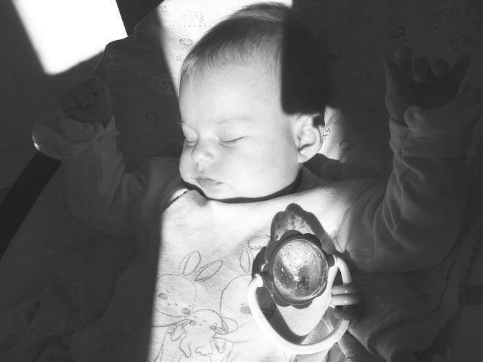 Maru Childhood Males  Boys Girls Headshot Father Son Baby Elementary Age