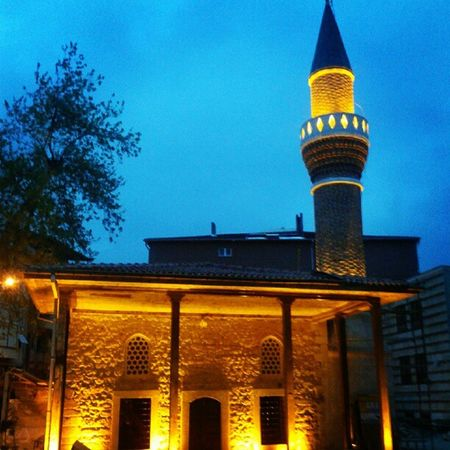 Yalova Mosque Cami Islam Islamic_art Art History Historical Religion Religious  Morning Sunshine Instagram Instagramturkey Instagramturkiye Insta Instabeauty Instabeauty View Life Article