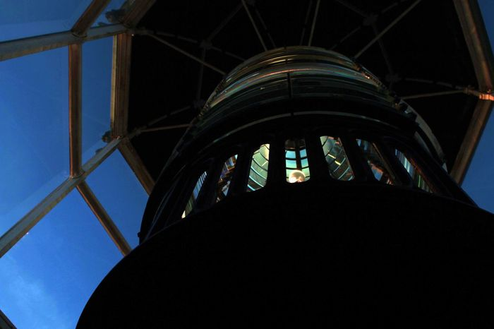 Lighthouse Lighthouseview Tower Beacon Big Windows California California Lighthouse Inside A Lighthouse