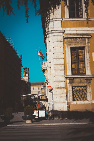 a selection of urban landscape and street photography photos take in Perugia, Umbria, Italy on a clear day with extra blue skies. Blue Skies Friends High Contrast High Contrast Bnw Italia Italianeography Minimalism Multi Chrome Perugia Perugia Italy Perugiapolaroidproject Street Photography Streetphoto_color Streetphoto_bw Streetphotography Umbria Jazz Urban Landscape Urban Photography Streetphotography Authentic Moments Minimalism Photography Color Photography Young People In The Square
