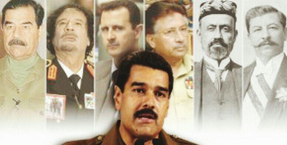 """Woiworld_resto VenezuelaDespierta VenezuelaMuereTuCallas LosVenezolanosPuedenVivirMejorMaduro: El CNE dará las fechas de las elecciones parlamentarias cuando le de la gana Jun 6, 2015 @ 10:00 am Reafirmando su condición de dictador, Nicolás Maduro señaló este jueves que el Consejo Nacional Electoral anunciará las fechas de las próximas elecciones parlamentarias cuando le de la gana,destacando que las """"fuerzas revolucionarias chavistas"""" están listas para defender la mayoría en la Asamblea Nacional. Así lo dijo durante un acto en el urbanismo Ciudad Belén de Guarenas, estado Miranda. """"La derecha está asustada y están disimulando, están pegando gritos: ¡que el CNE ponga la fecha! El CNE pondrá la fecha cuando quiera. Lo que si yo digo las fuerzas revolucionarias, bolivarianas y chavistas estamos listos cuando el CNE diga, para allá vamos para las elecciones de la Asamblea y para una muy buena victoria electoral"""", manifestó Maduro. Y agregó: """"Tenemos que defender la mayoría en la Asamblea. Si la derecha lograra la mayoría en la Asamblea se acabarían las misionesy las grandes misiones. Inmediatamente se lanzarían a acabar con el modelo socialista inclusivo de la patria"""". Con información deNoticiero Digital Instaargentina VenezuelaSomosTodos ChavistaEresCompliceOPendejo DespiertaVzla Instagram_ve Insta_Bs.As."""