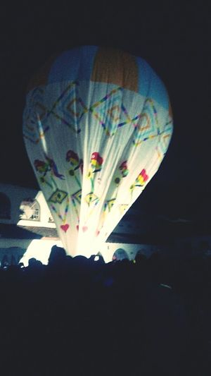 Mexico EyeEm Gallery Balloons Globe Cantoya Paracho AtNight Eyem Gallery