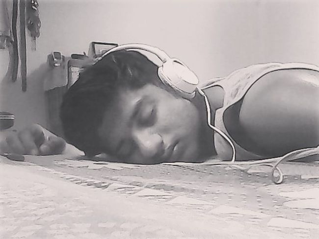 Sleepy Listening_songs 😴😴😴😴😴😴😴😴😴😴 Good_night