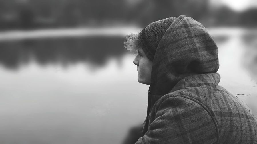 ❤ My Son!! For The Love Of Black And White Emotions Alone Time Time To Reflect Depth Of Field Check This Out For Friends Who Inspire For The Love Of My Family Son My Son Simple Poitrait Teenage Years Popular Photos Tadaa Community Untold Stories