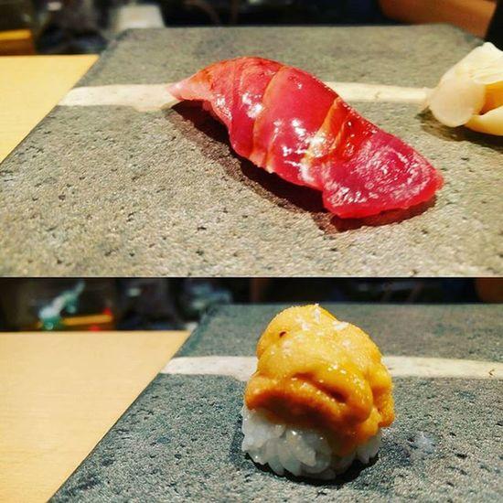 これでしょ。 寿司 西屋 うまい