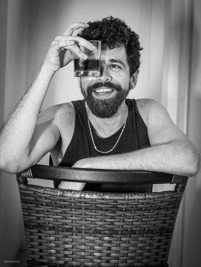 Mauro Henrique.