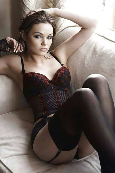 Sensualphoto Photography Charms Sensual_women Sexy Girl Charming Sexybody Color Photography Women