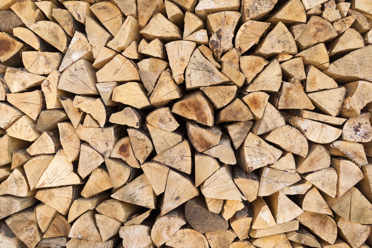 Woodpile made of pieces of wood with weathered, soiled cut surfaces Pile Of Wood Stack Weathered Wood Woodpile Backdrop Background Brown Close-up Closeup Detail Dirty Firewood Firewood Stack Heap Many Pattern Piece Of Wood Pile Piled Soiled Stacked Texture Wood Pile Wooden
