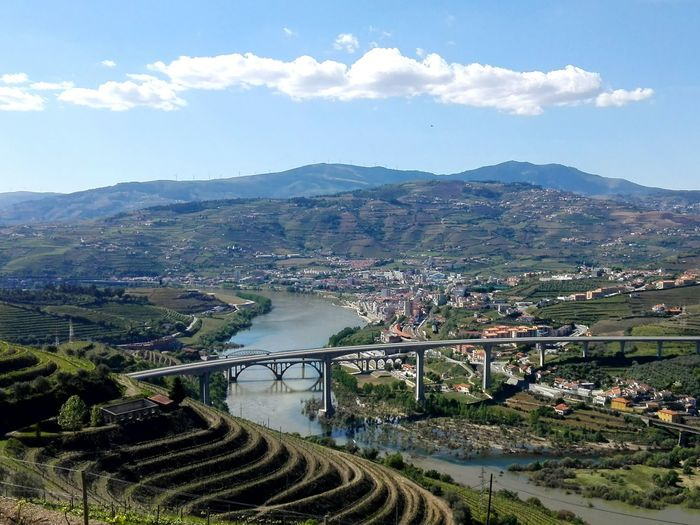 Douroriver Dourovalley Portugal winedouro First Eyeem Photo