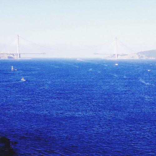 3.köprüde son durum👌