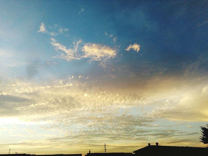 Pearly Skies Strange Skies Cloud_collection  Eyem Market Eyem Collection