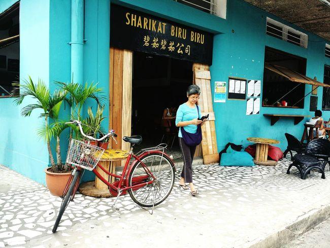 EEA3 - Kota Kinabalu Captured Moment Mobile Photography Malaysian Borneo Citylife