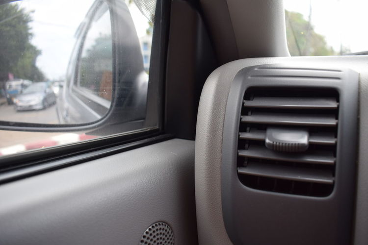 Air Conditioner Air Conditioner Ventilators Air Conditioning Cars Accessories Air Air Condition Air Conditioning Units Car Car Accessories Car Interior Close-up Indoors  Land Vehicle Mode Of Transport Transportation Vehicle Interior