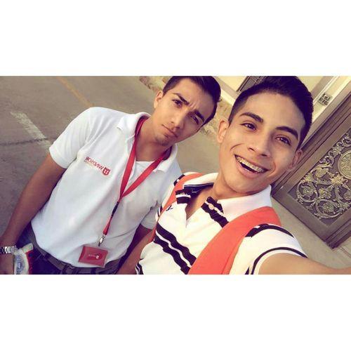 Hermano 🌙