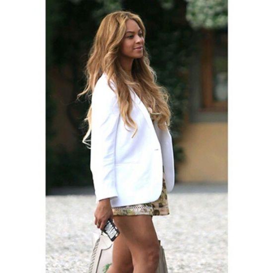 Alwaysbeyonce_ Beyonce Beyhive