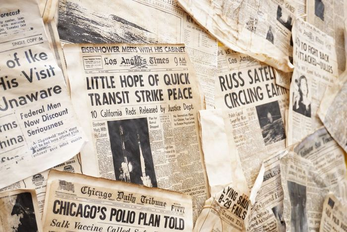 Old Newspaper Historical Newspaper Words Archives Publishing Stories American History American The Street Photographer - 2016 EyeEm Awards The Photojournalist - 2016 EyeEm Awards