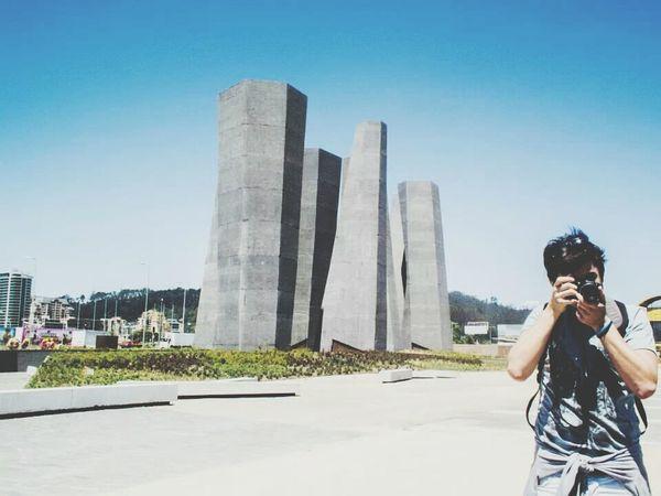 Fotografia Buenos Momentos Motivacion Taking Photos